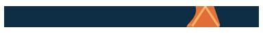 Propser Spark Logo